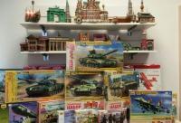 13- Магазин канцтоваров http://Tetradok.net, г. Калининград.