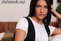 Чтобы учавствовать в акции нужно - женская одежда от производителя по оптовым ценам, г. Новосибирск.