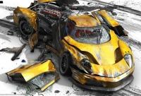 10% скидка всем записавшимся на ремонт до конца февраля. Вашему автомобилю нужен кузовной ремонт - автосервис Autoprav, г. Петрозаводск.