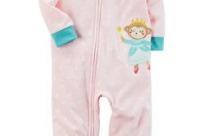 Девочки, скидки 30% на клиренс - детская одежда картерс& Carters из сша в Кемерово. Вам предоставляется скидка.