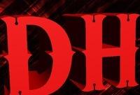 Новости из мира компьютерного железа - Dhaze Official Group, г. Москва. У нас много скидок.