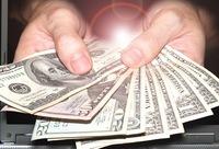 Наша фирма оплачивает участникам выборочного опроса валютные скидки до 5000 баксов USA. Party - ep получтить бонус отзывы, г. Москва. Новые скидки и акции.