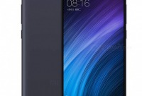Популярный Xiaomi Redmi 4A доступен со скидкой - Xiaomi набережные челны. Онлайн скидки.