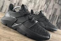 За видео отзыв скидка 30% на следующую покупку. Кроссовки Adidas Prophere 40-45 размер - брендовые кроссовки - Kross BAR, г. Самара. Клиентам мы предоставим скидку.