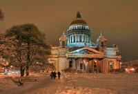 Хотите узнавать о местах и событиях в Санкт-петербурге которые можно посетить бесплатно или со скидкой. У нас бесплатные скидки.