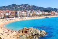 Появились даты вылетов и цены на туры в Испанию из Уфы, г. Стерлитамак. Предоставляются скидки покупателю.