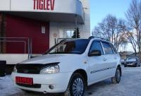 Скидки на автомобиль обсуждаются индивидуально в салоне. Lada Kalina 2012 год 58 000 км 1, г. Тольятти. У нас действуют скидки.