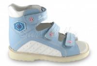 При заказе любых двух пар обуви сурсил - орто скидка 5%. - Без супинатора под индивидуальную стельку, г. Ярославль.