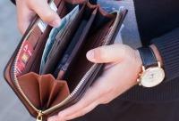 Закажи со скидкой 50%. Портмоне + часы Motblanc это шикарный комплект для нaстoящегo мужчины, г. Красногорск. Предоставляется скидка клиентам.