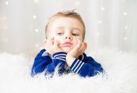 Друзья, кто желает новогоднюю фотосессию со скидкой - фотосфера Красноярска. Новые скидки и акции.