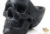 Скидка 20% на раздел Halloween по промокоду Hw20 - необычные подарки http://Indigoshop.ru, г. Москва.