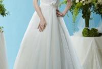 Получите свою скидку действует до 31. Свадебные платья - красиво и выгодно Aliexpress, г. Москва. Для вас день скидок.