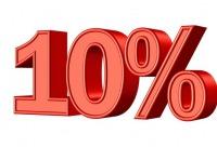 Сумасшедшая скидка 10% на мои услуги. Скидка не распространяется на проекты только почасовая съемка - фотограф надежда веренчук, г. нижний Новгород.