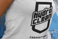 В ближайшее время мы с вами свяжемся и вручим приз - Hydroclean нижний Новгород. Интернет скидок.