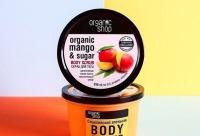 Головокружительные ароматы спелого манго и апельсина, г. Ростов-на-дону.