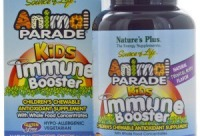 На некоторые товары действует двойная скидка. Действует 10% скидка на все товары от простуды и гриппа, г. Рязань.