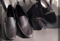 Огромное количество обуви и одежды со скидками до 80% в сток - магазине 6PM. http://Barmik.ru - товары из США на заказ, г. Санкт-петербург. Воспользутесь нашими скидками онлайн.