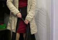 Школьницам скидка 10%. Берегите ваше всё девочки; попа и ножки должны быть в тепле - я вся! То что носят девчонки, г. Санкт-петербург. Новый день скидок.