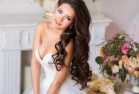 Скидка 10% на любое свадебное платье + 28 моделей по сниженным ценам, г. Санкт-петербург. Сегодня скидка.