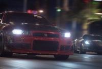 Черная пятница в Origin Need for Speed Payback уже на скидке - Xbuynews_Service, г. Москва. Скидка покупателям.