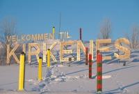 Дети до 12 лет - скидка 30% от стоимости билета. Каждую субботу рейс Мурманск - Ивало - Мурманск.