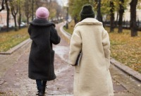 Кстати, они у нас в наличии со скидками и верно ждут своих хозяек - MAT, г. Москва. Мир скидок для наших клиетнов.
