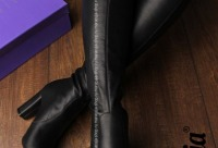 Скидка 40%. Ограниченно количеством размеров - женская одежда и обувь, г. Санкт-петербург. Очень много скидок.