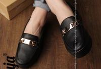 Скидка 40%. Ограниченно количеством размеров - женская одежда и обувь, г. Санкт-петербург.