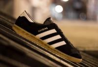 Adidas Originals Hamburg - представители легендарной серии City - Prizma Shop, г. Севастополь.