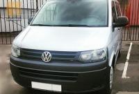 Постоянным клиентам предоставляются скидки. Вы можете заказать Volkswagen Caravelle A - T от 5 300 руб, г. Москва. Пришло время скидок.