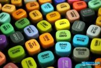 Встрейчайте лучшую скидку 20% на наборы маркеров и штучные маркеры для скетчинга Fat& Skinny. Идеально для эскизов и каллиграфии, г. Саратов. Мир скидок для наших клиетнов.