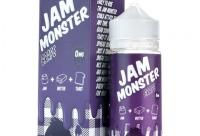 И мы не забываем про скидки * по карте постоянного покупателя. Друзья Jam Monster уже ждет вас - Vape Shop Elysium, г. Санкт-петербург.