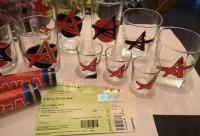"""Билеты на концерт в кассах города все остальное в """"Синем Слоне"""", г. Санкт-петербург. Скидки онлайн."""