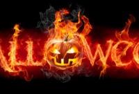 @ Всем кто придёт в костюмах скидка 50%. Мы отмечаем с размахом два дня - 28 и 31 октября - Ortodox Halloween, г. Санкт-петербург. Предоставляется скидка.