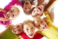 """Скидка 10% на все виды занятий. В Краснодаре открылся уникальный детский центр """"Оригами""""."""