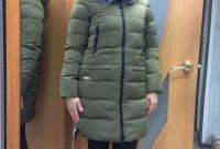 До 30 ноября скидки на всю зимнюю одежду 10% - одежда для всей семьи Красноуфимск. Скидки сегодня.