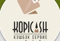 """Встрейчайте новую скидку 50% на на всю продукцию из категории """"Молочные"""". Акции_и_новости_магазинов@Kopicash_ru - кэшбэк - сервис Kopicash, г. Москва. Скидки в интернете."""