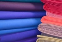 Предоставляются скидки от базовой цены при покупке более 1 метра. Скидки -40% -40% -40%* на все ткани кроме новинок, г. Санкт-петербург.