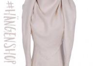В связи с пополнением нашего ассортимента сегодня скидка на новые модели. Hngenshop стильные шарфы, г. Волгоград. Мы предоставим вам скидку.