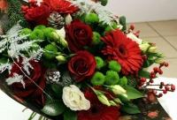 Всегда свежие цветы акции скидки. Приходите звоните пишите и заказывайте, г. курган.