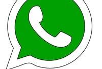 Whatsappfilter 2017+регистратор Hash для чекера номеров - Whatsappturbopro, г. Москва.