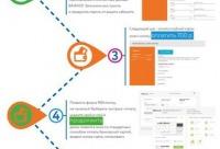 Net есть возможность моментальной онлайн - регистрации - Binatec, г. Москва. Предоставляется скидка.