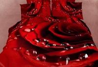 Хлопковое 3D белье - это революция - парфюмерия косметика, г. Москва. Ваш мир скидок.