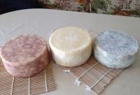 Любой сыр за 500 грамм 450 рублей - домашний сыр и шоколад, г. Ростов-на-дону.