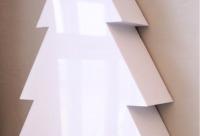 Эксклюзивный продукт с горячей скидкой. Порадуйте себя и близких в новом году - Lightblock, г. Тольятти. Скидки покупателям.