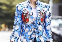 Яркая разноцветная женская рубашка - товары из Китая, г. Учалы. Большие скидки радуют вас.