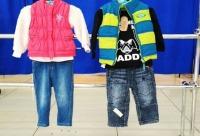 Итого комплект для мальчика со скидкой будет стоить всего 1480 рублей. Сегодня в нашем магазине действует скидка 20%, г. Улан-удэ.