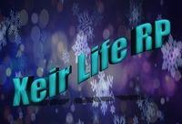 Снова новая скидка 20%. Unturned] Xeir Life RP, г. Калининград. Сегодня скидка.