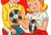 Сегодня скидка 14% на весь ассортимент виниловых пластинок - 12-Inch - Love виниловые пластинки, г. Ростов-на-дону.