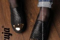 Встрейчайте лучшую скидку 40%. Ограниченно количеством размеров - женская одежда и обувь, г. Санкт-петербург.